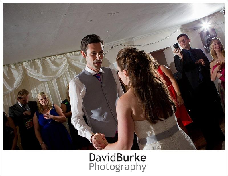 the-beacon-wedding-photographer_0033