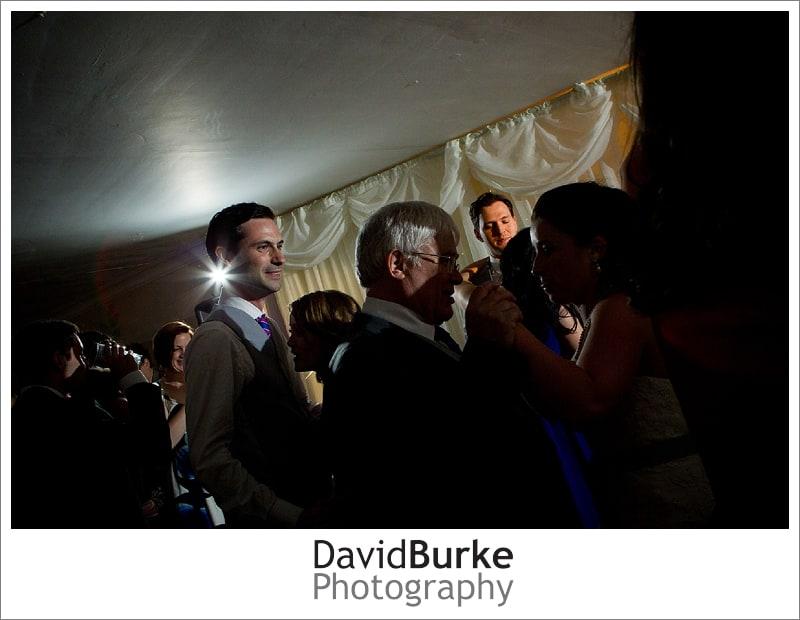 the-beacon-wedding-photographer_0034