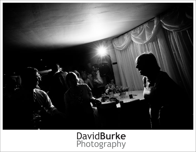 the-beacon-wedding-photographer_0036