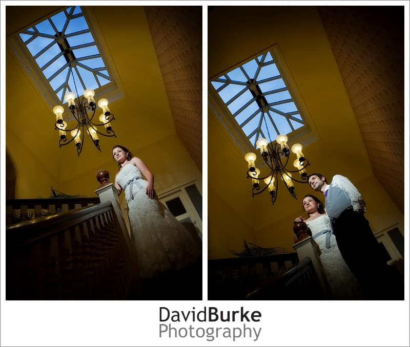 the-beacon-wedding-photographer_0037