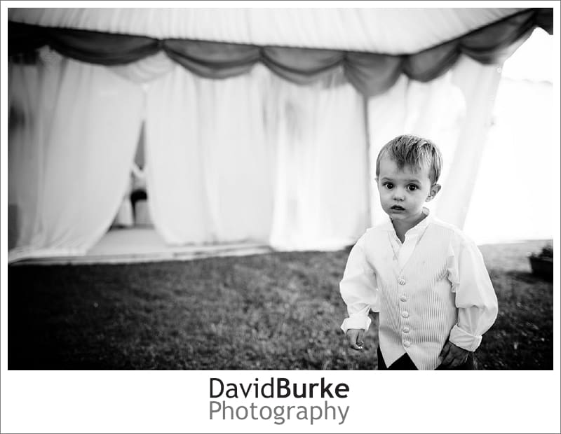 kent-wedding-photographer-0017