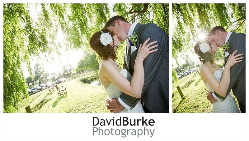 kent-wedding-photographer-0019