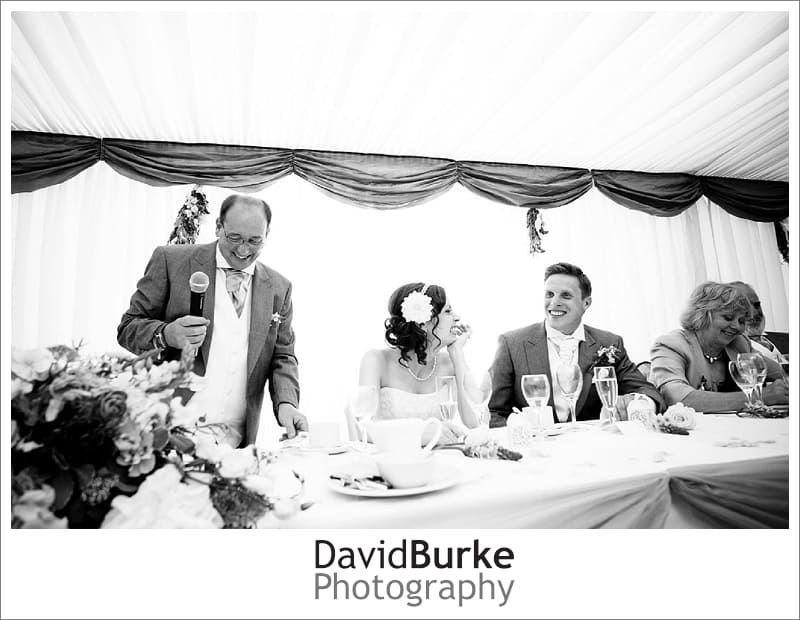 kent-wedding-photographer-0021