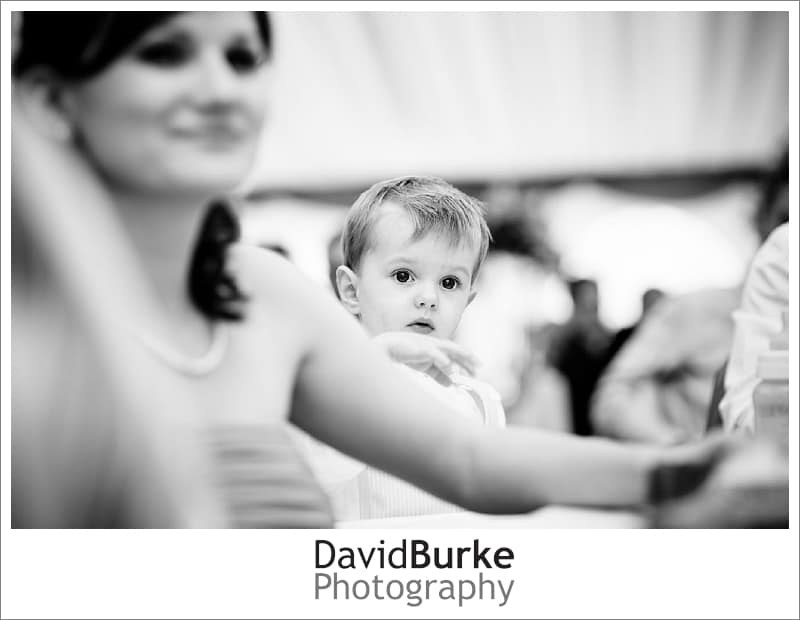 kent-wedding-photographer-0023