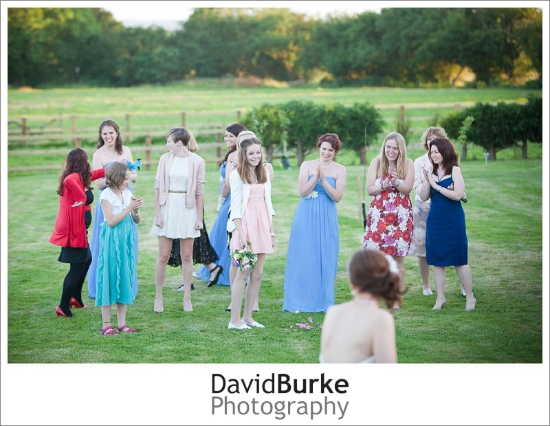 kent-wedding-photographer-0029