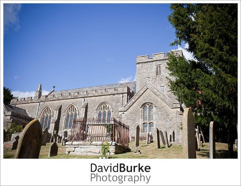 st-peters-church-boughton-monchelsea_0011