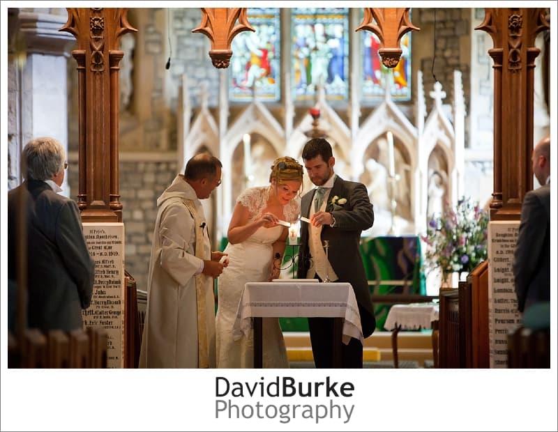 st-peters-church-boughton-monchelsea_0035