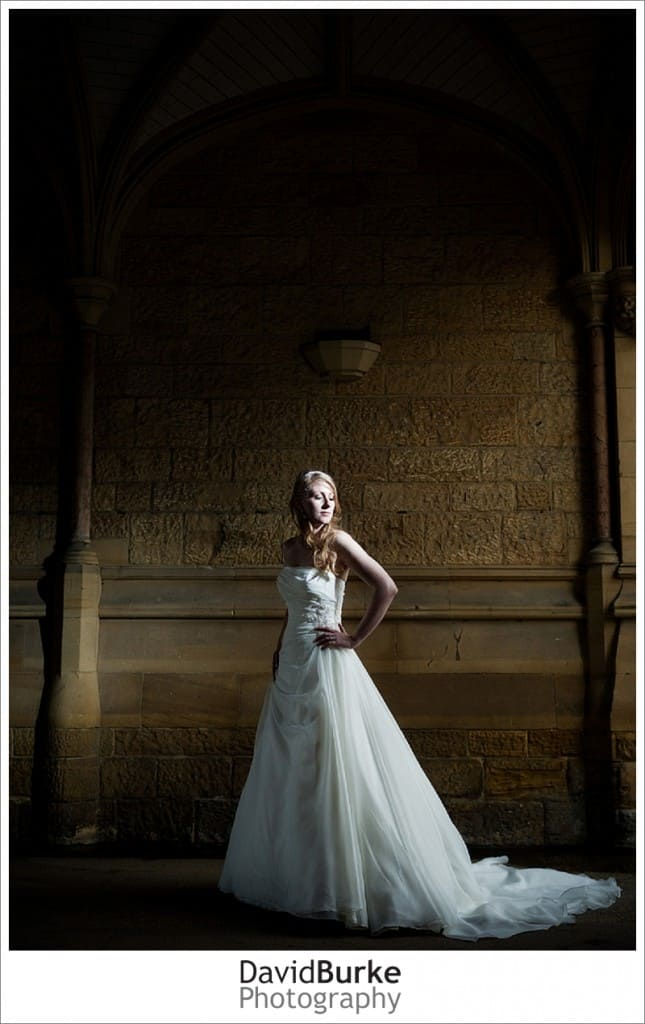 Tonbridge School Wedding