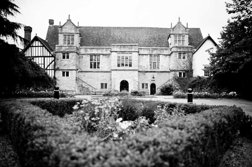archbishops-palace-maidstone