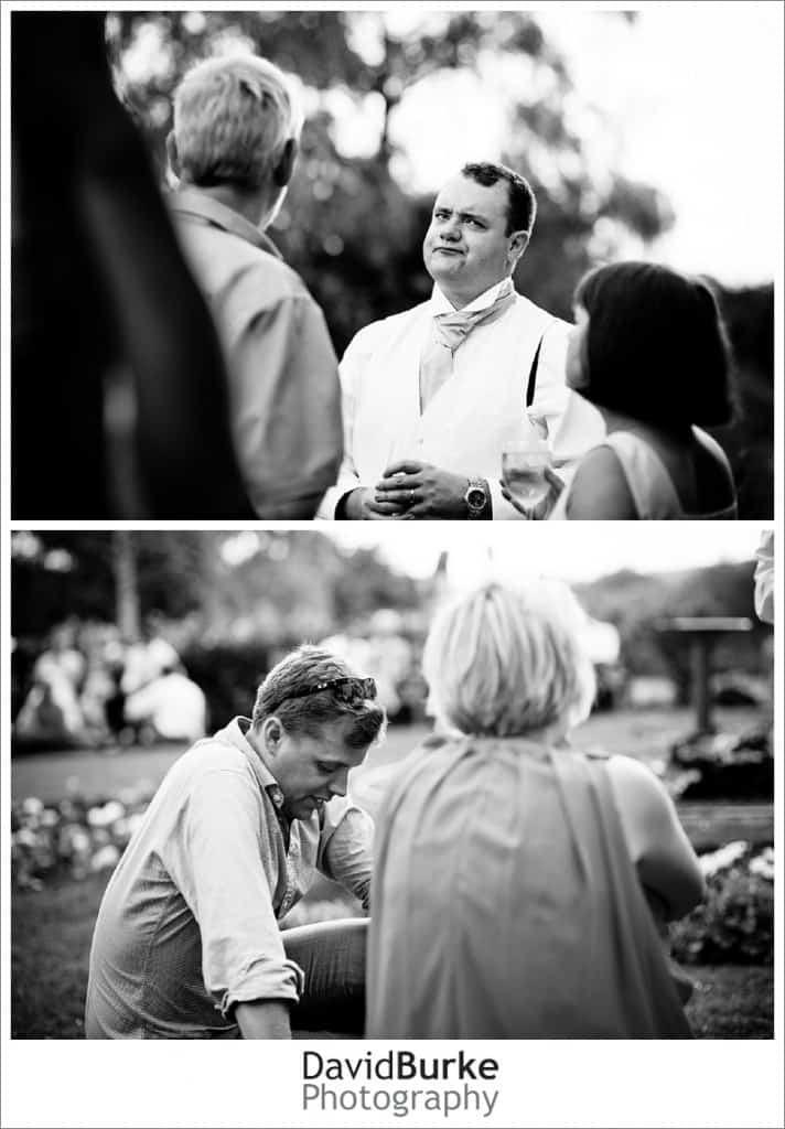the-old-rectory-wedding-photography_0004-712x1024
