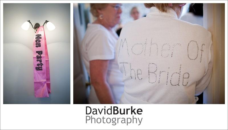 greenwood hotel wedding photographer