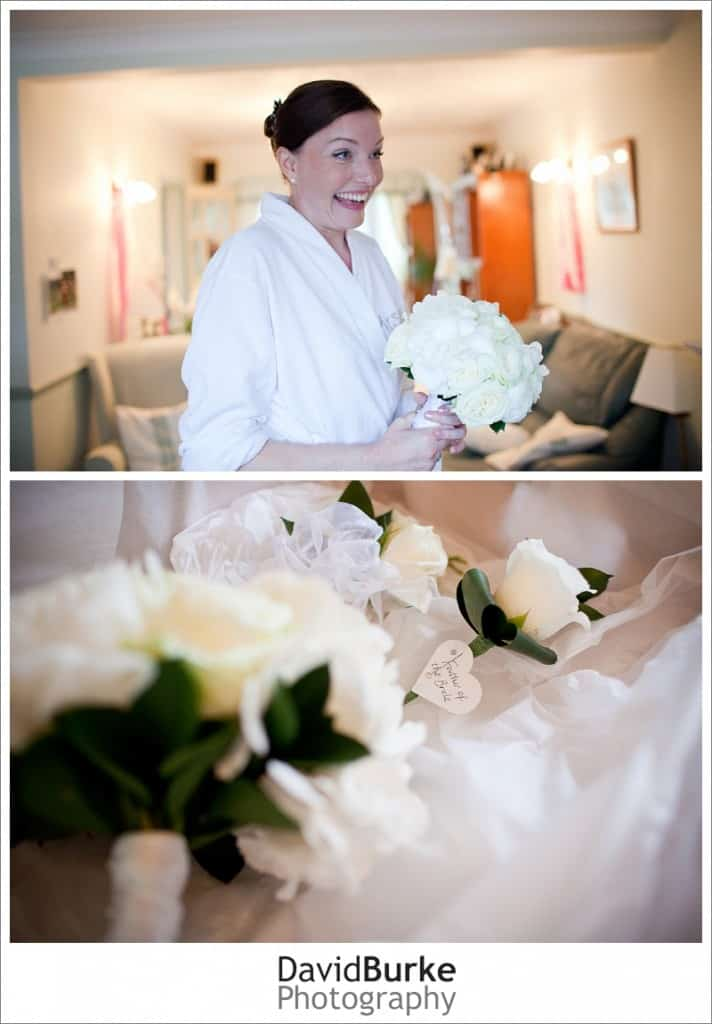 greenwood hotel wedding photographer