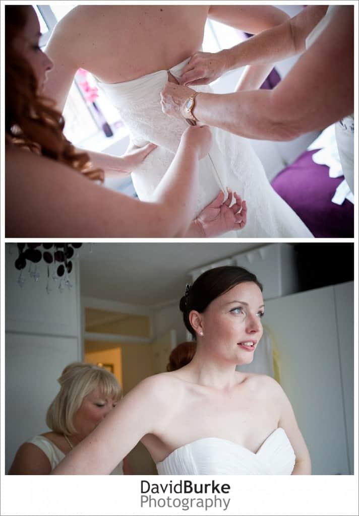 greenwood-spa-wedding-photographer-0012-712x1024