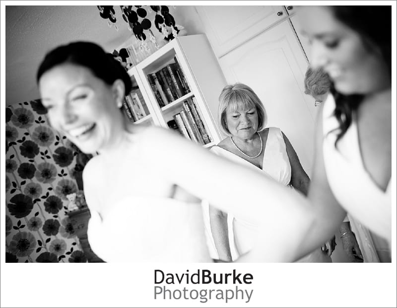 greenwood-spa-wedding-photographer-0013