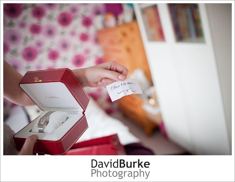 greenwood-spa-wedding-photographer-0014