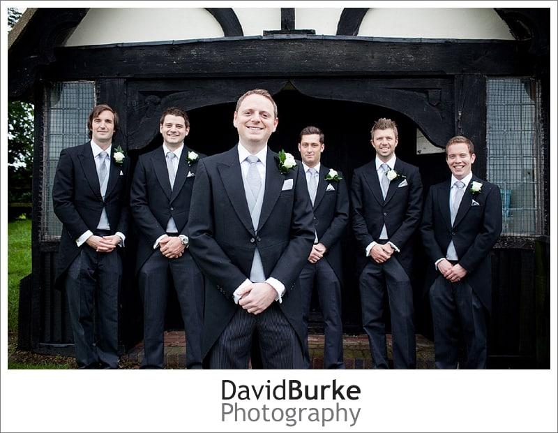 greenwood-spa-wedding-photographer-0017