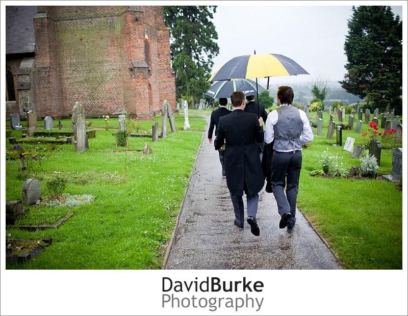 greenwood-spa-wedding-photographer-0018