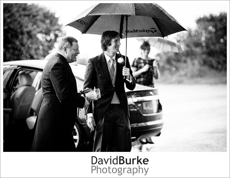 greenwood-spa-wedding-photographer-0019