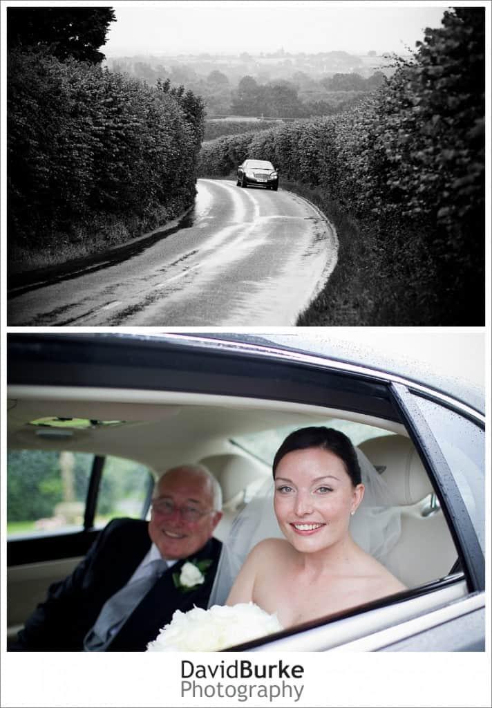 greenwood-spa-wedding-photographer-0024-712x1024