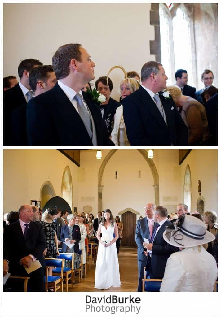 greenwood-spa-wedding-photographer-0027-713x1024