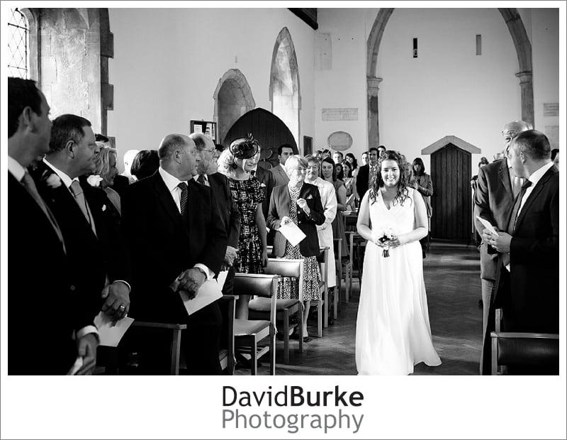 greenwood-spa-wedding-photographer-0028