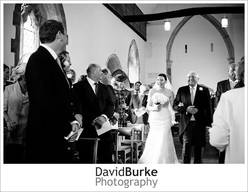 greenwood-spa-wedding-photographer-0030