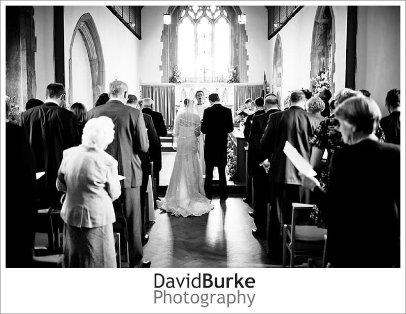 greenwood-spa-wedding-photographer-0032