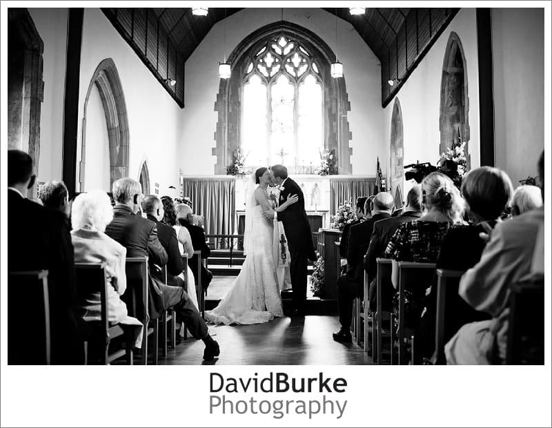 greenwood-spa-wedding-photographer-0034