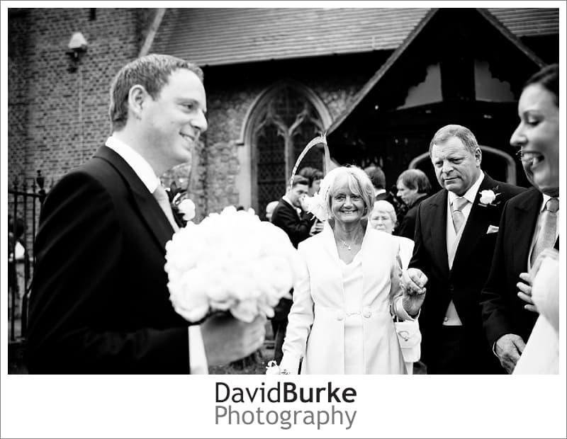 greenwood-spa-wedding-photographer-0037