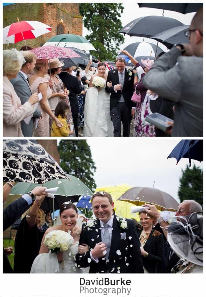 greenwood-spa-wedding-photographer-0041-713x1024