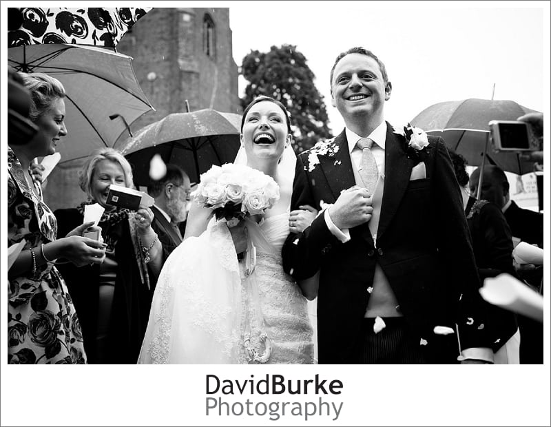 greenwood-spa-wedding-photographer-0042