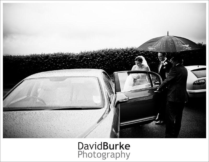 greenwood-spa-wedding-photographer-0043