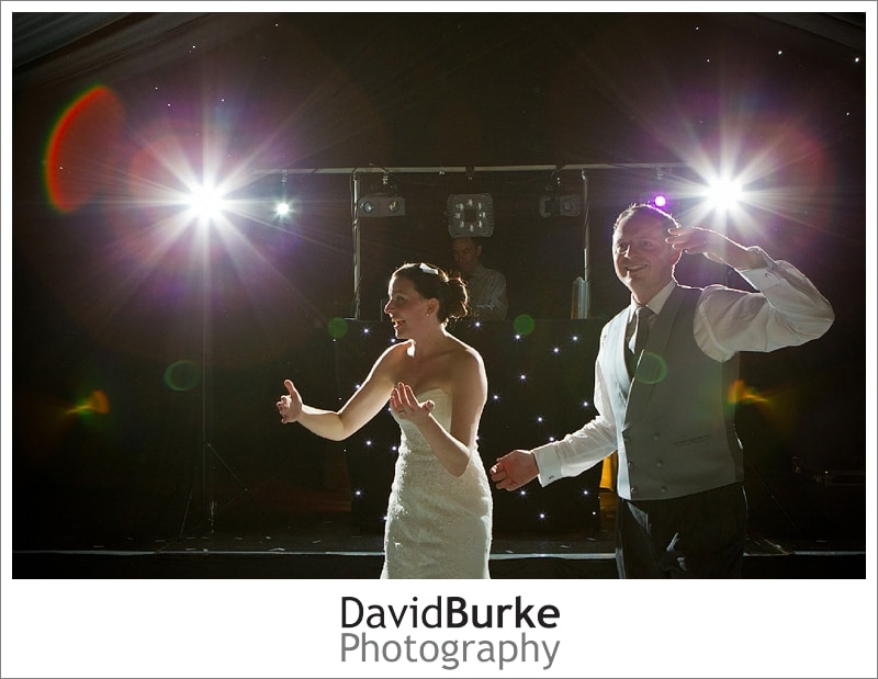 greenwoods-spa-wedding-photographer-0018