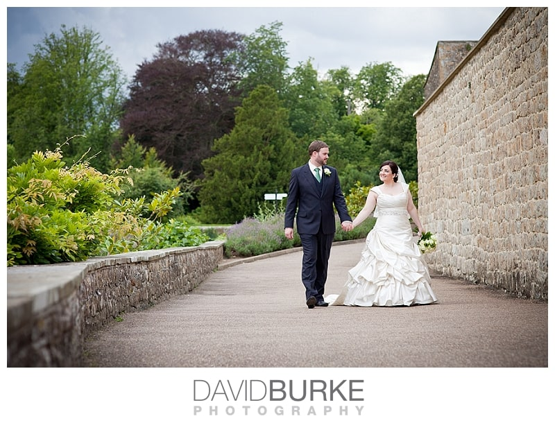 leeds castle wedding photos