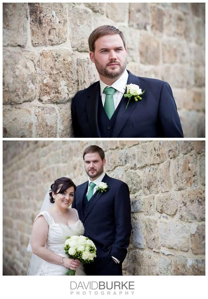 leeds castle wedding photos