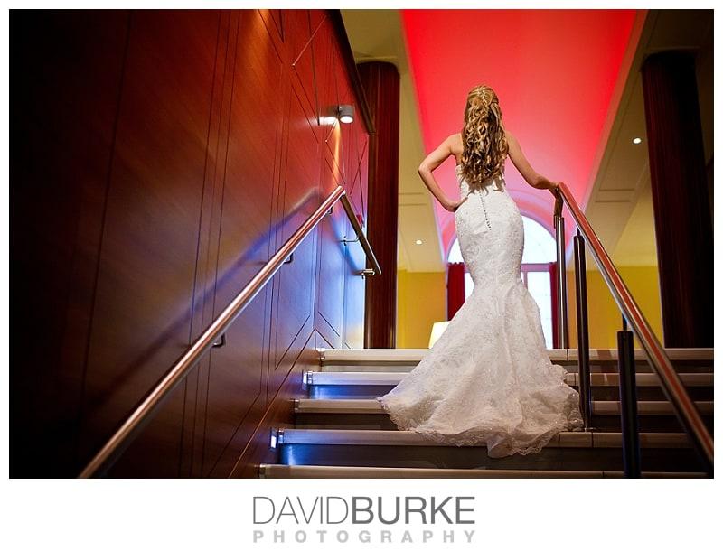 Tudor Park Marriott wedding photography