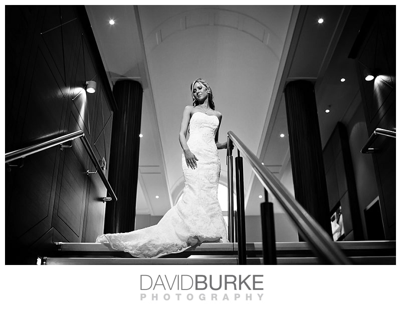 Tudor Park Marriott wedding photography