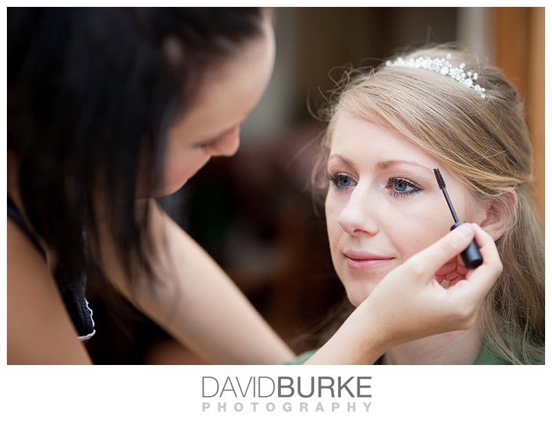 Tonbridge School Wedding Photographer
