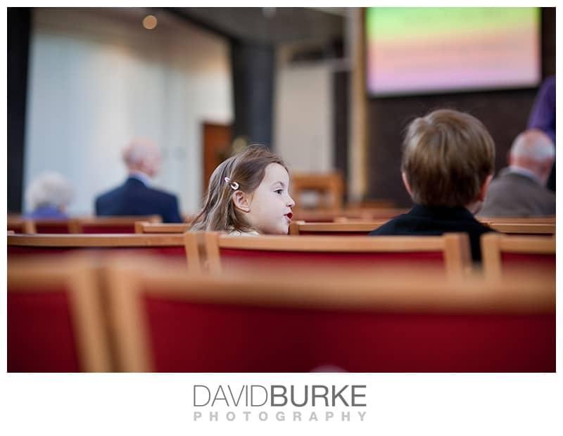 kent-christening-photographer (35)