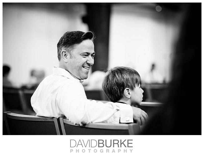 kent-christening-photographer (36)