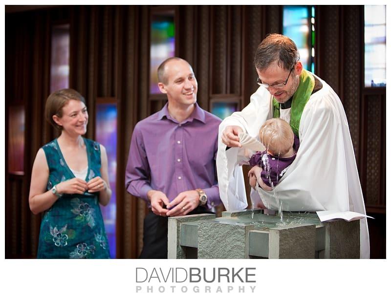 kent-christening-photographer (32)