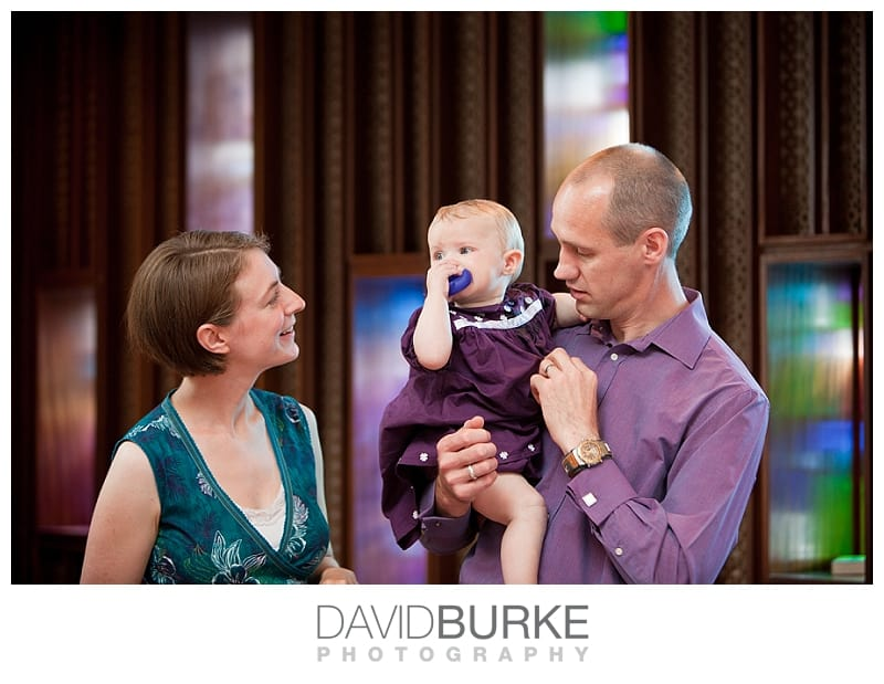 kent-christening-photographer (30)