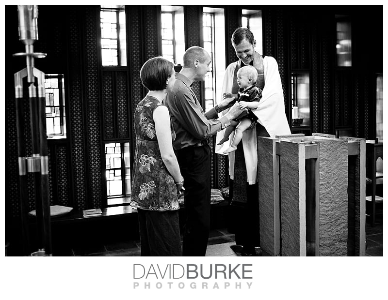 kent-christening-photographer (26)