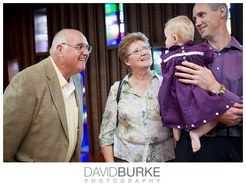 kent-christening-photographer (25)