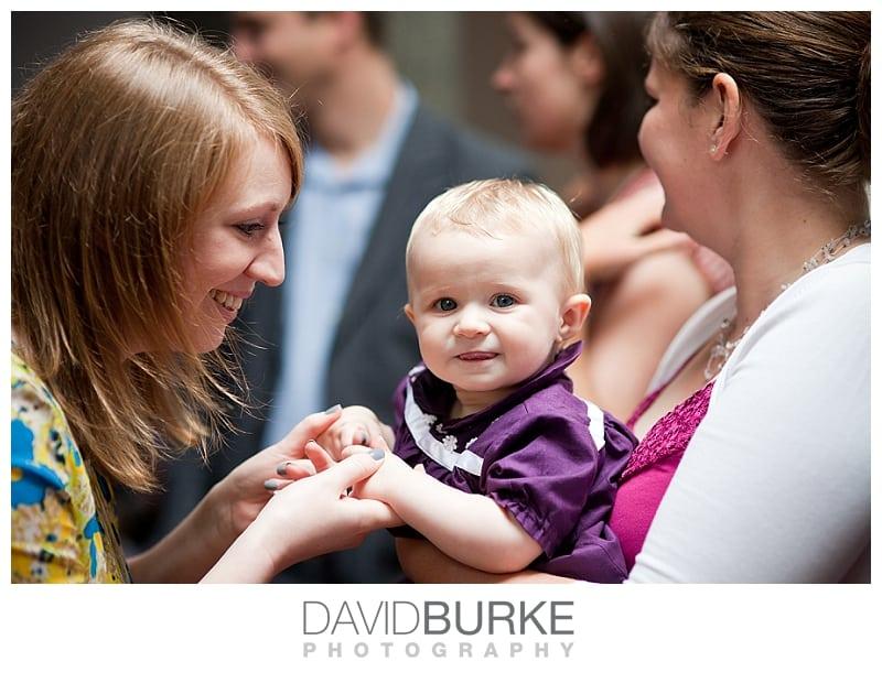 kent-christening-photographer (24)