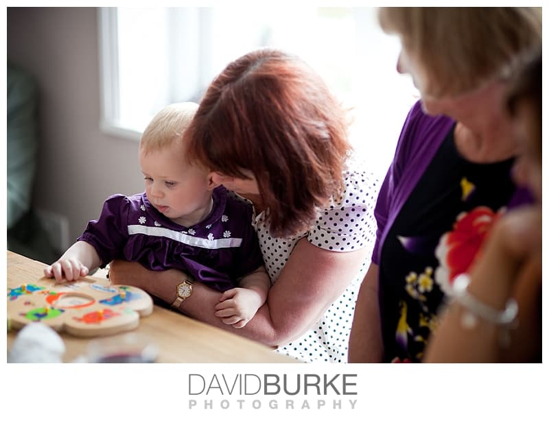 kent-christening-photographer (11)