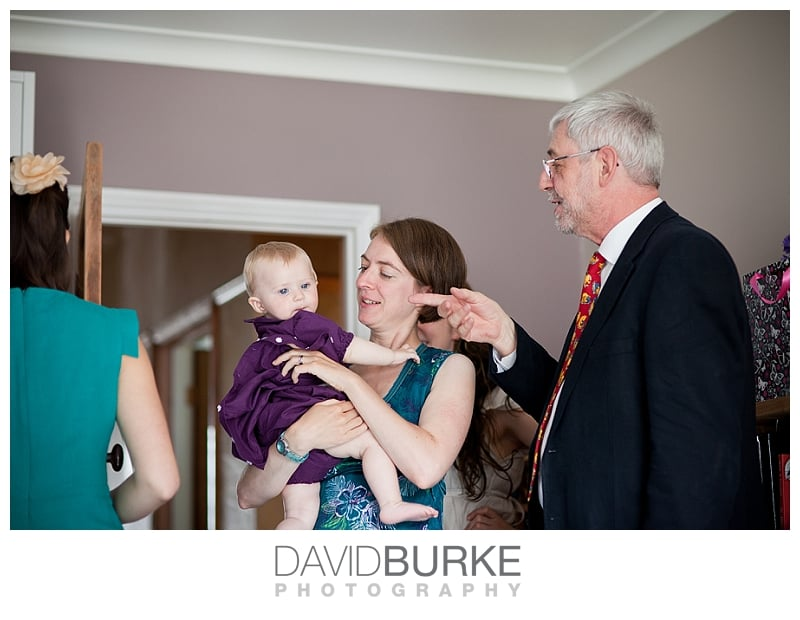 kent-christening-photographer (20)