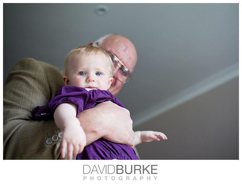 kent-christening-photographer (16)
