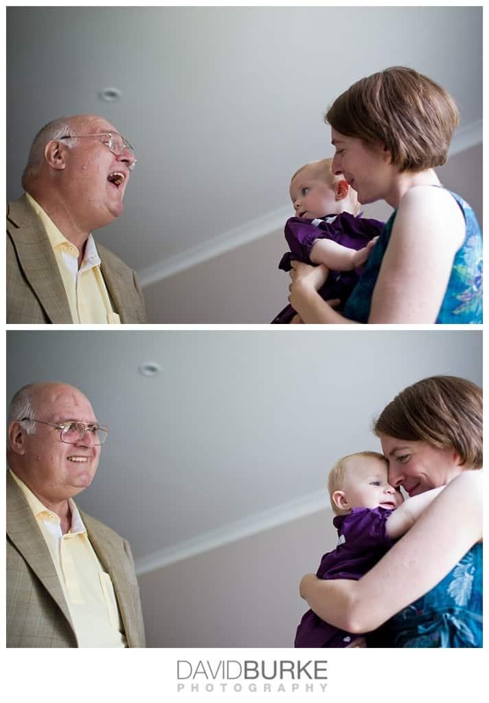 kent-christening-photographer (15)