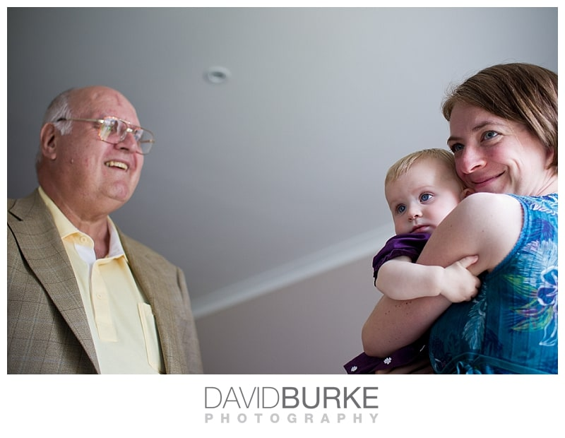 kent-christening-photographer (14)